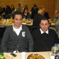 2009-12-31_-_Silvester-0024