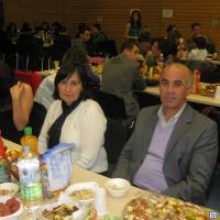 2009-12-31_-_Silvester-0025