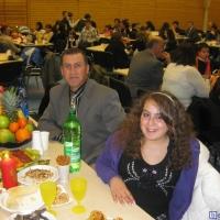 2009-12-31_-_Silvester-0027
