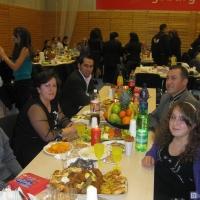 2009-12-31_-_Silvester-0028