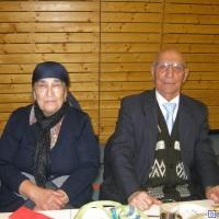 2009-12-31_-_Silvester-0030