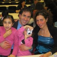 2009-12-31_-_Silvester-0038