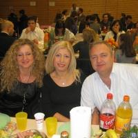 2009-12-31_-_Silvester-0046