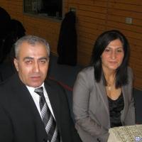 2009-12-31_-_Silvester-0050