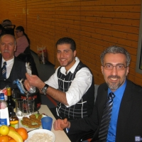 2009-12-31_-_Silvester-0053