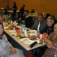 2009-12-31_-_Silvester-0057