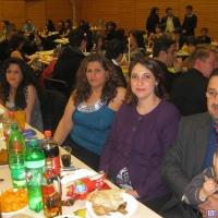 2009-12-31_-_Silvester-0061
