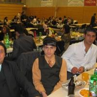 2009-12-31_-_Silvester-0062