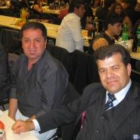 2009-12-31_-_Silvester-0063