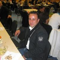 2009-12-31_-_Silvester-0068