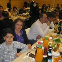 2009-12-31_-_Silvester-0071