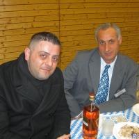 2009-12-31_-_Silvester-0090