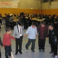 2009-12-31_-_Silvester-0099