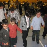 2009-12-31_-_Silvester-0101