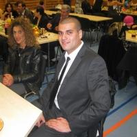 2009-12-31_-_Silvester-0106