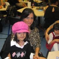 2009-12-31_-_Silvester-0109