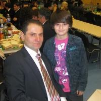 2009-12-31_-_Silvester-0123
