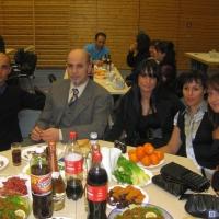2009-12-31_-_Silvester-0124