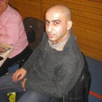 2009-12-31_-_Silvester-0126