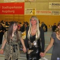 2009-12-31_-_Silvester-0130