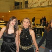 2009-12-31_-_Silvester-0135