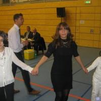 2009-12-31_-_Silvester-0136