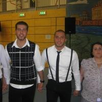2009-12-31_-_Silvester-0138