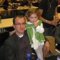 2009-12-31_-_Silvester-0149