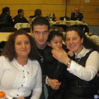 2009-12-31_-_Silvester-0151