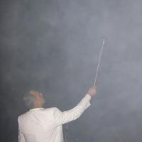 2009-12-31_-_Silvester-0163