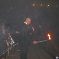 2009-12-31_-_Silvester-0164