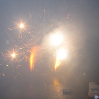 2009-12-31_-_Silvester-0174