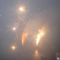 2009-12-31_-_Silvester-0175