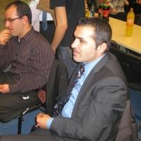 2009-12-31_-_Silvester-0184