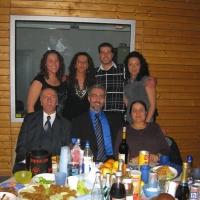 2009-12-31_-_Silvester-0194
