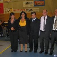 2009-12-31_-_Silvester-0196