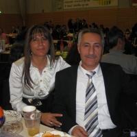 2009-12-31_-_Silvester-0197