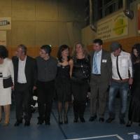 2009-12-31_-_Silvester-0202