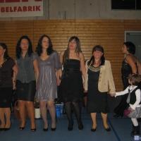 2009-12-31_-_Silvester-0204