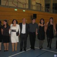 2009-12-31_-_Silvester-0214