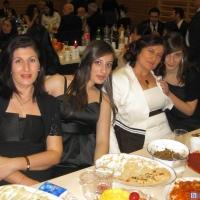 2009-12-31_-_Silvester-0224