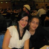 2009-12-31_-_Silvester-0233