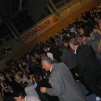 2009-12-31_-_Silvester-0245