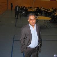 2009-12-31_-_Silvester-0246