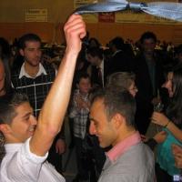 2009-12-31_-_Silvester-0255