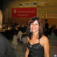 2009-12-31_-_Silvester-0256