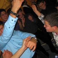 2009-12-31_-_Silvester-0259