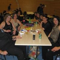 2009-12-31_-_Silvester-0279