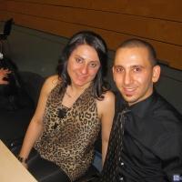 2009-12-31_-_Silvester-0280
