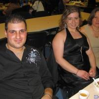 2009-12-31_-_Silvester-0281